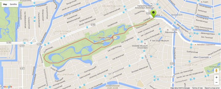 amsterdam-walk-n-roll-map