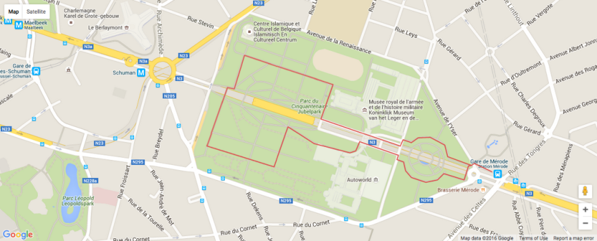 brussels-walk-n-roll-map