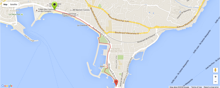 cannes-walk-n-roll-map