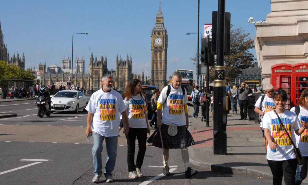 cropped-ataxia-uk-city-bridges-challenge-me-walking-big-ben2.jpg