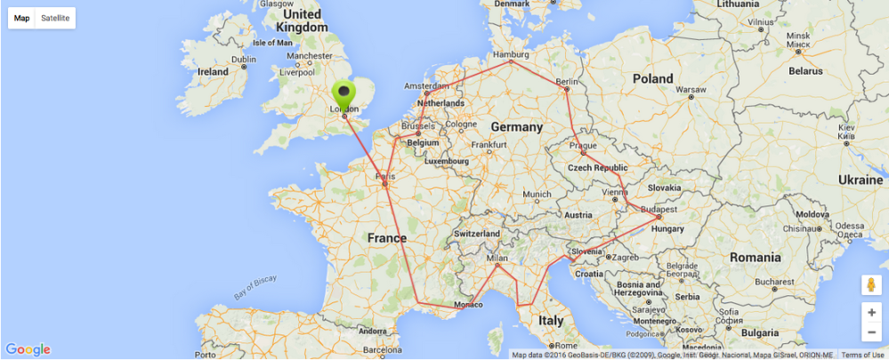europe-walk-n-roll-map
