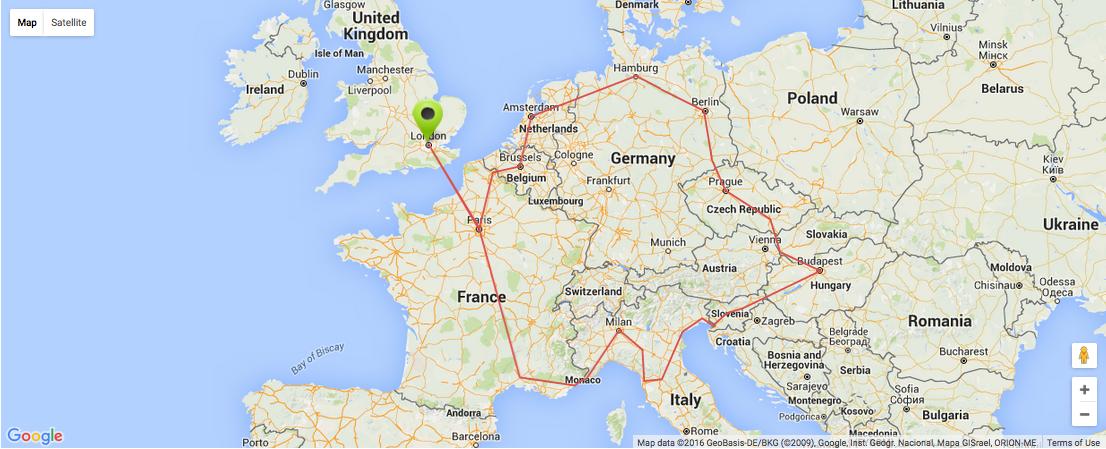 europe-walk-n-roll-map