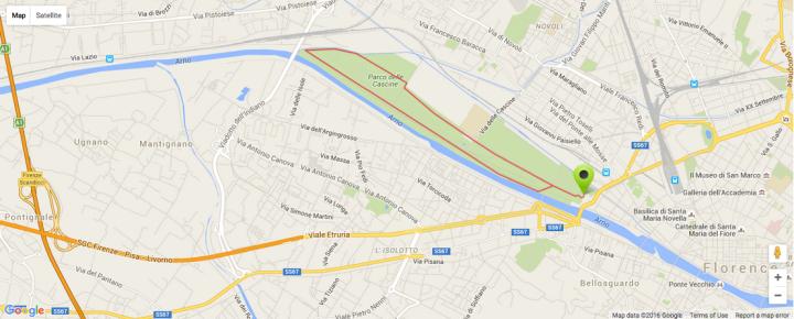 florence-walk-n-roll-map