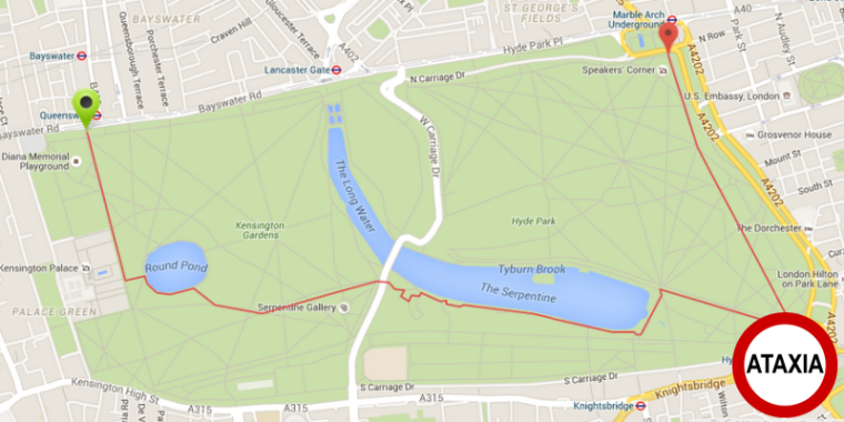 hyde-park-map-for-twitter