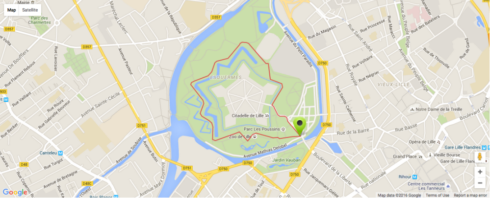 lille-walk-n-roll-map