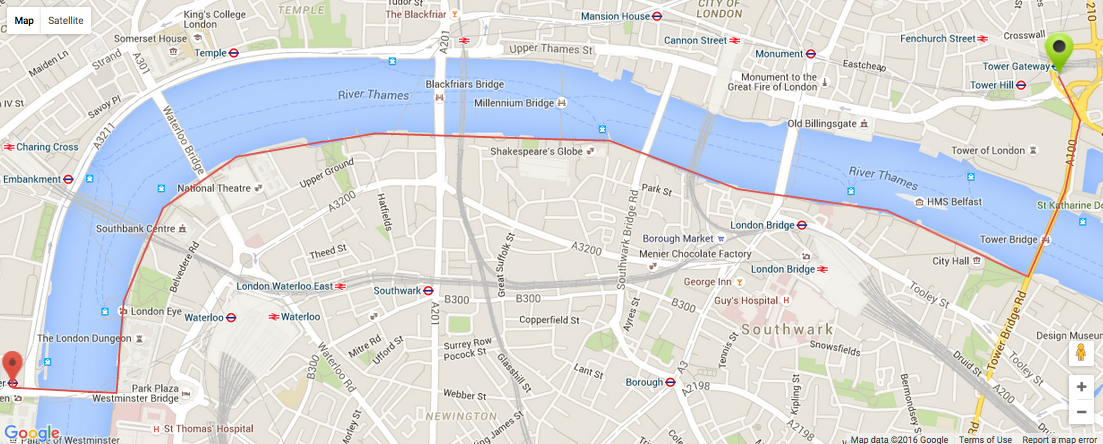 london-walk-n-roll-map