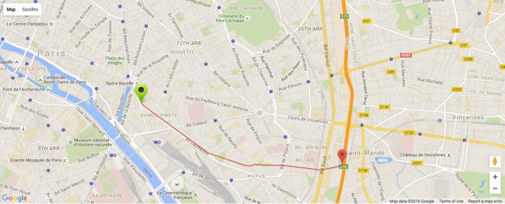 paris-walk-n-roll-map