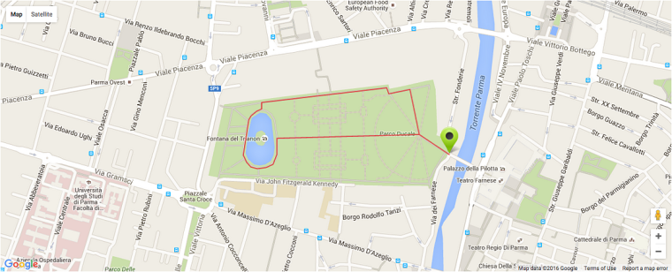 parma-walk-n-roll-map
