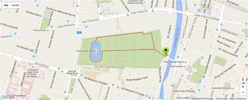 parma-walk-n-roll-map