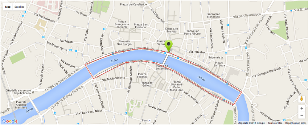 pisa-walk-n-roll-map