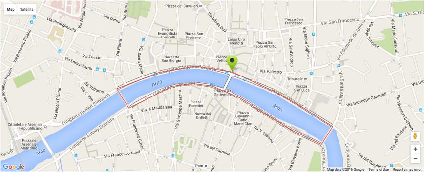 pisa-walk-n-roll-map