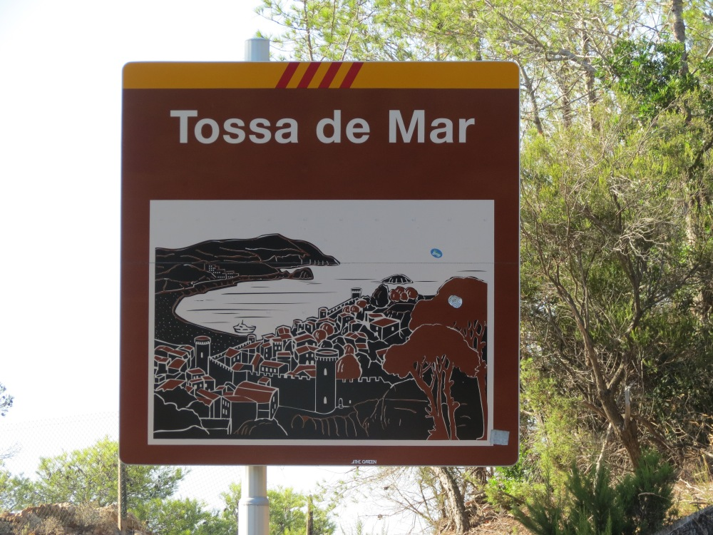 tossa-de-mar-sign-close