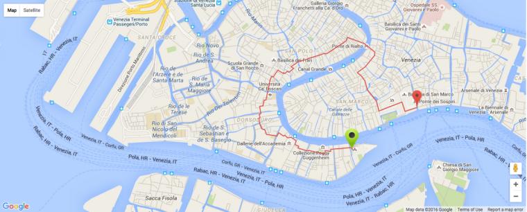 venice-walk-n-roll-map