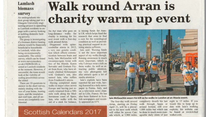 arran-banner-article-feb25
