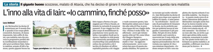 article-in-parma-press-160516