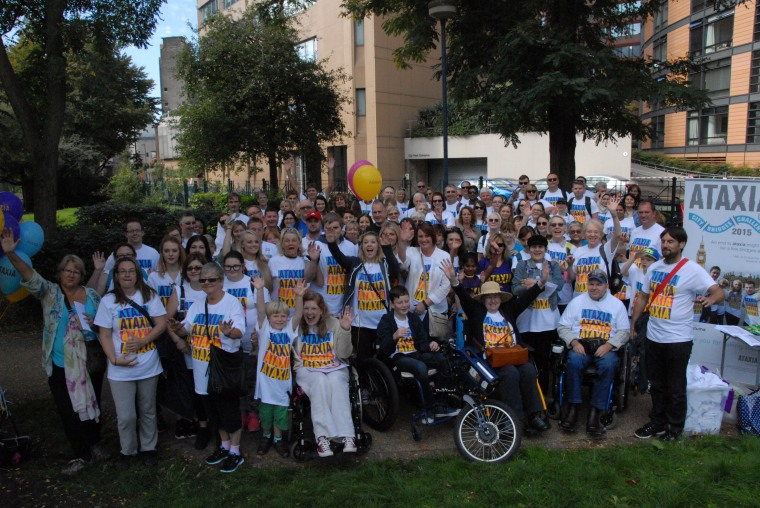 ataxia-uk-pic_group-pre-walk