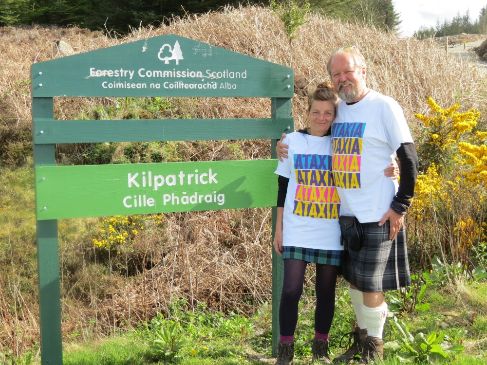 karen-graham-start-kilpatrick-sign-best