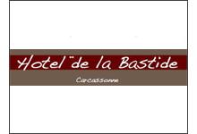 carcassonne-hotel-bastide