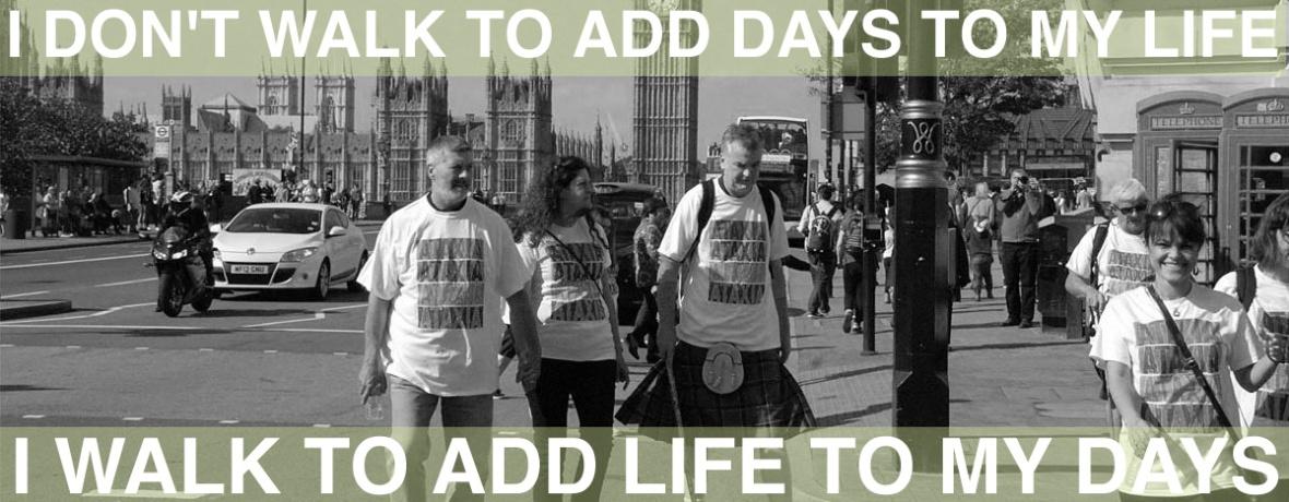 big-ben-walk-add-life