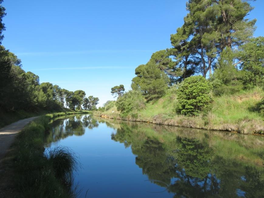 beautiful-canal