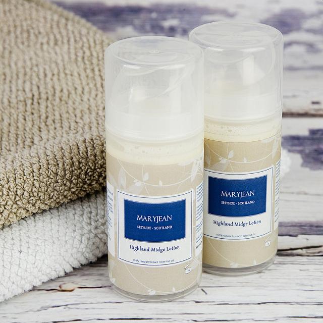 highland-midge-lotion