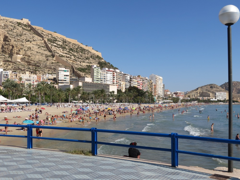alicante-beach-scorchio