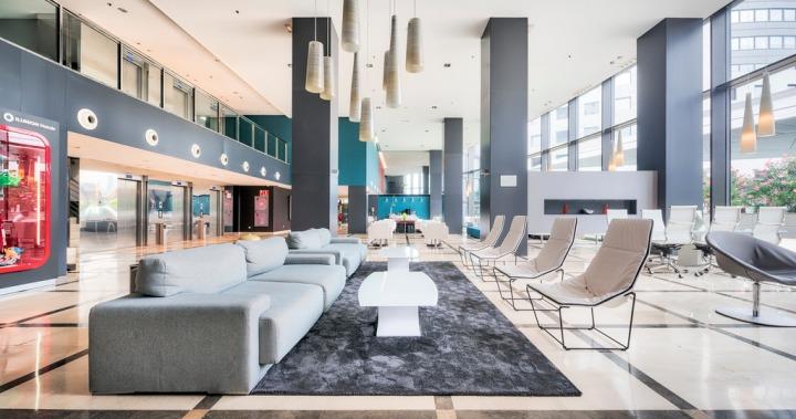 aqua-4-hotel-valencia-interior