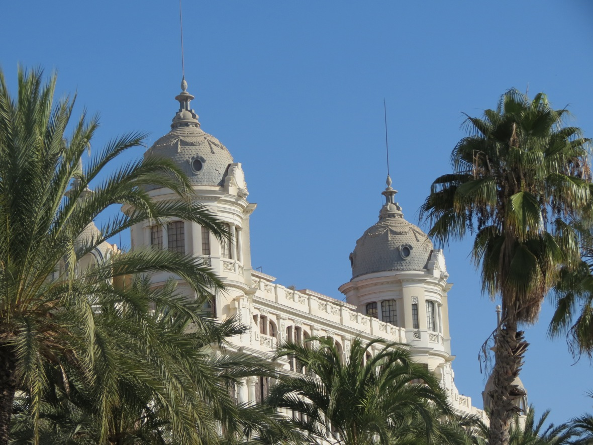 south-of-france-in-alicante