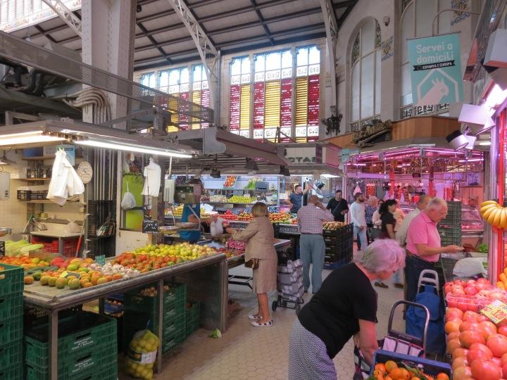 valencia-mercat-central