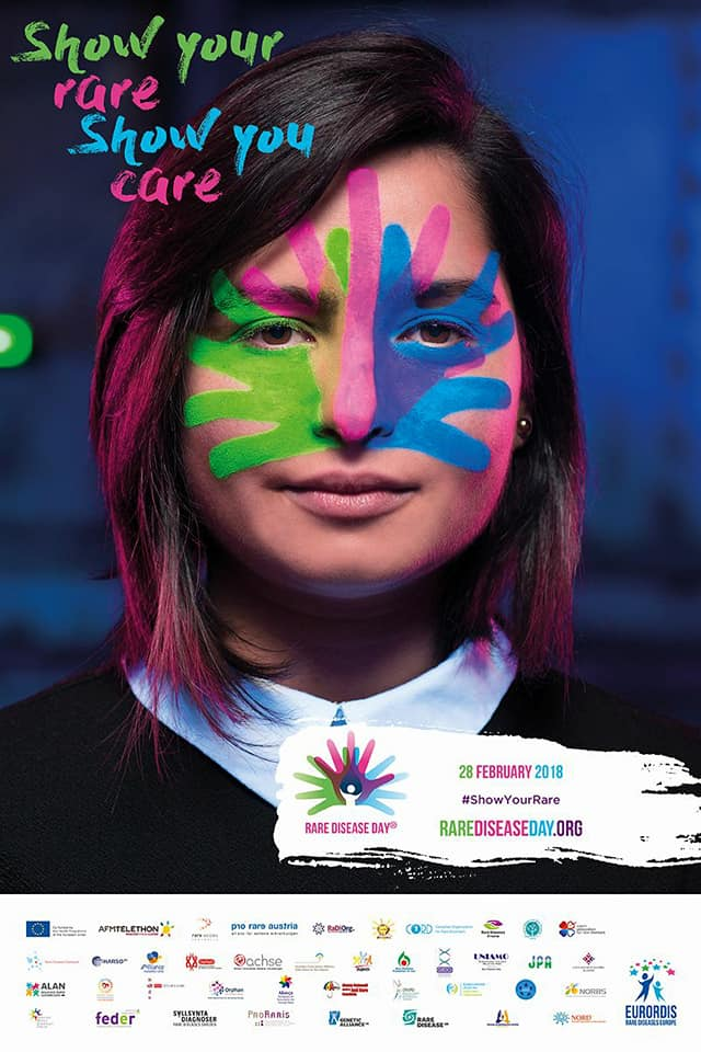 rare-disease-day-2018-poster2