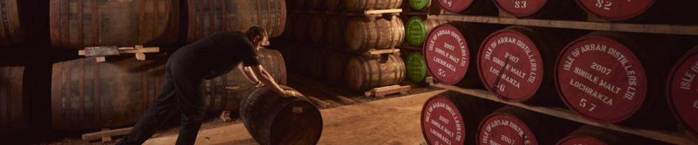 arranwhisky.com