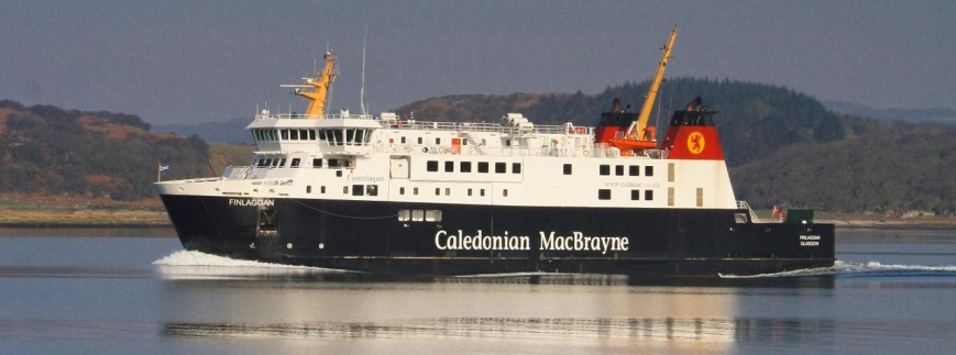 mv-finlaggan-calmac.co.uk