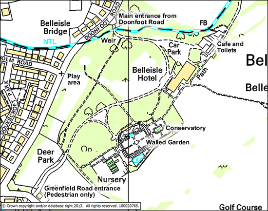 belleisle-map-sac
