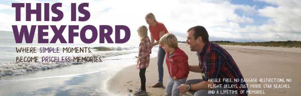 ireland-ThisisWexford