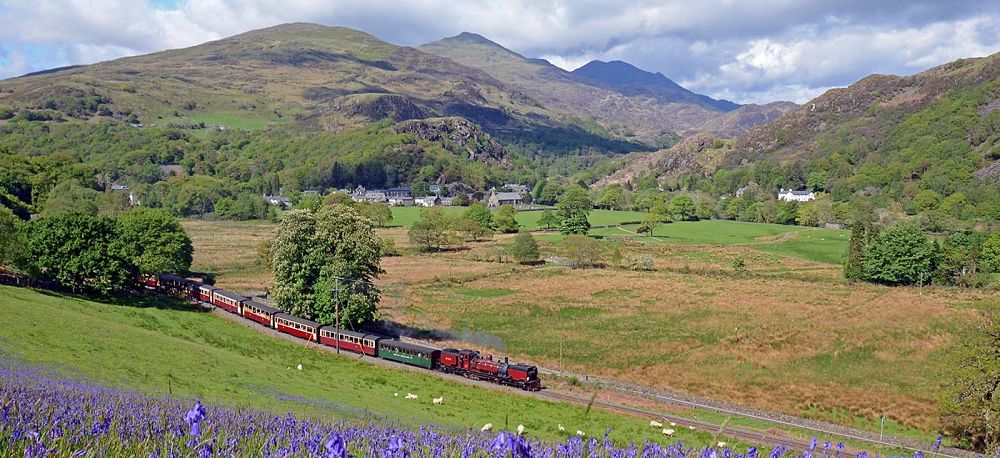 wales-whr
