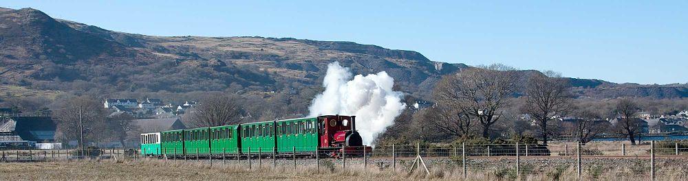 walesLlanberis-Railway-rails-dot-wales