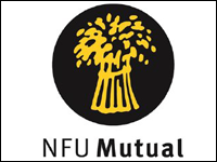 nfu-mutual-ayr
