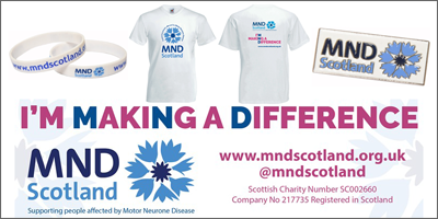 mndscotland-400x200