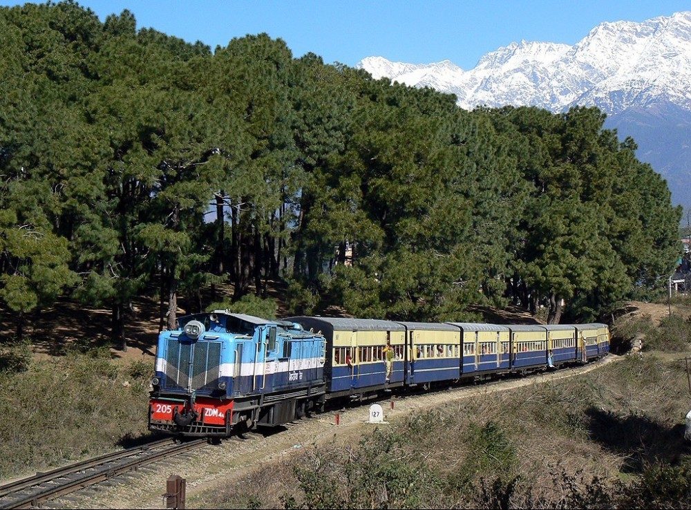 101-kangra-valley-railway