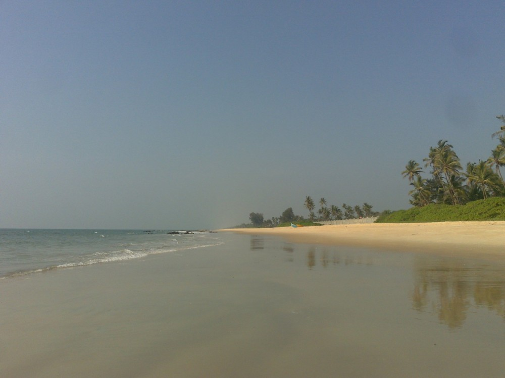 104-Suratkal-beach-near-Mangalore