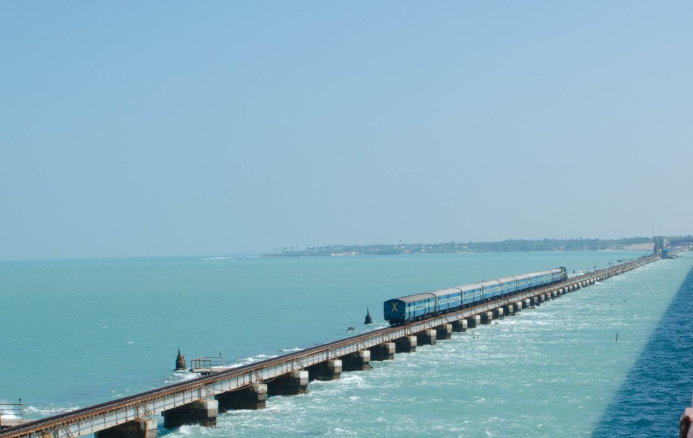 109-Pamban_Rail_Bridge