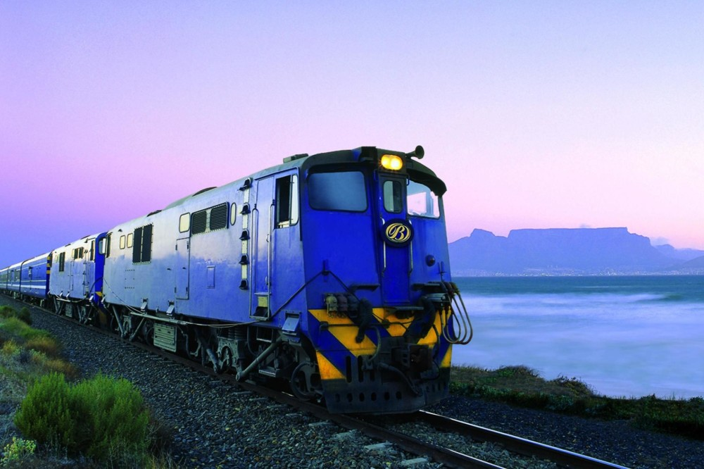 114-the-blue-train