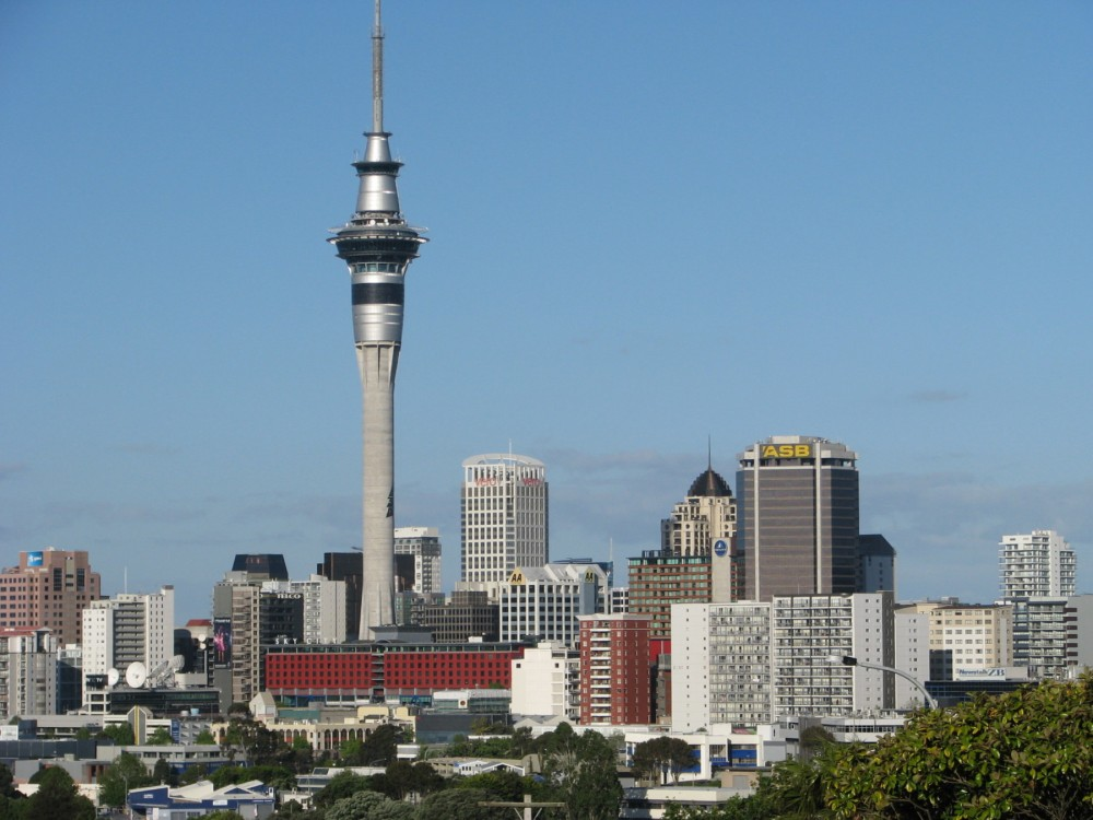 118-Downtown_Auckland_view,_New_Zealand