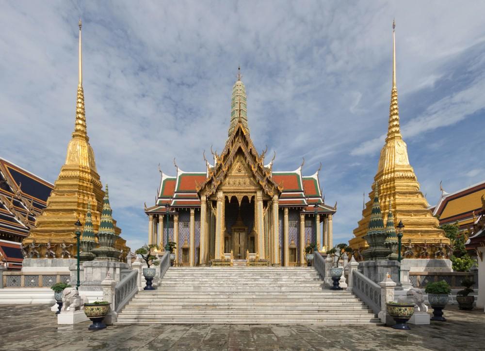 131-Wat-Phra-Kaew-Temple-of-Emerald-Buddha-Bangkok