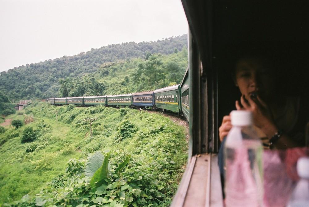 133-reunification-express-Vietnam