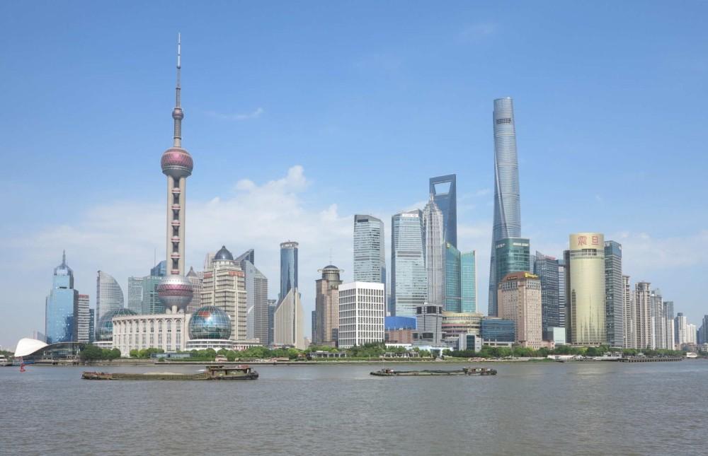 137-Shanghai_skyline_from_the_bund