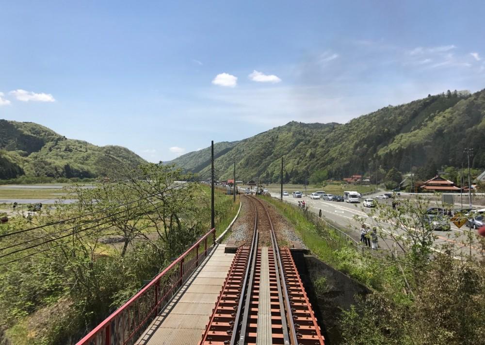143-Yamaguchi-Line
