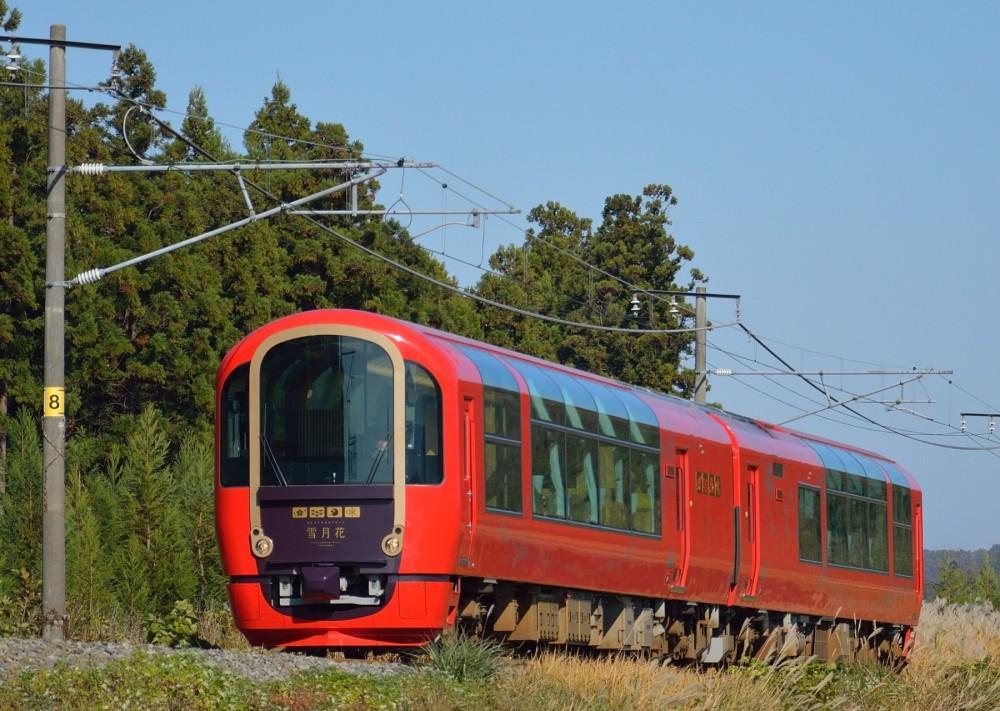 154-Setsugekka