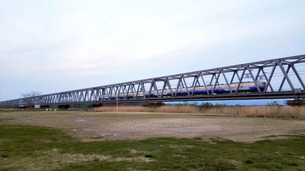 156-Hakushin-Line