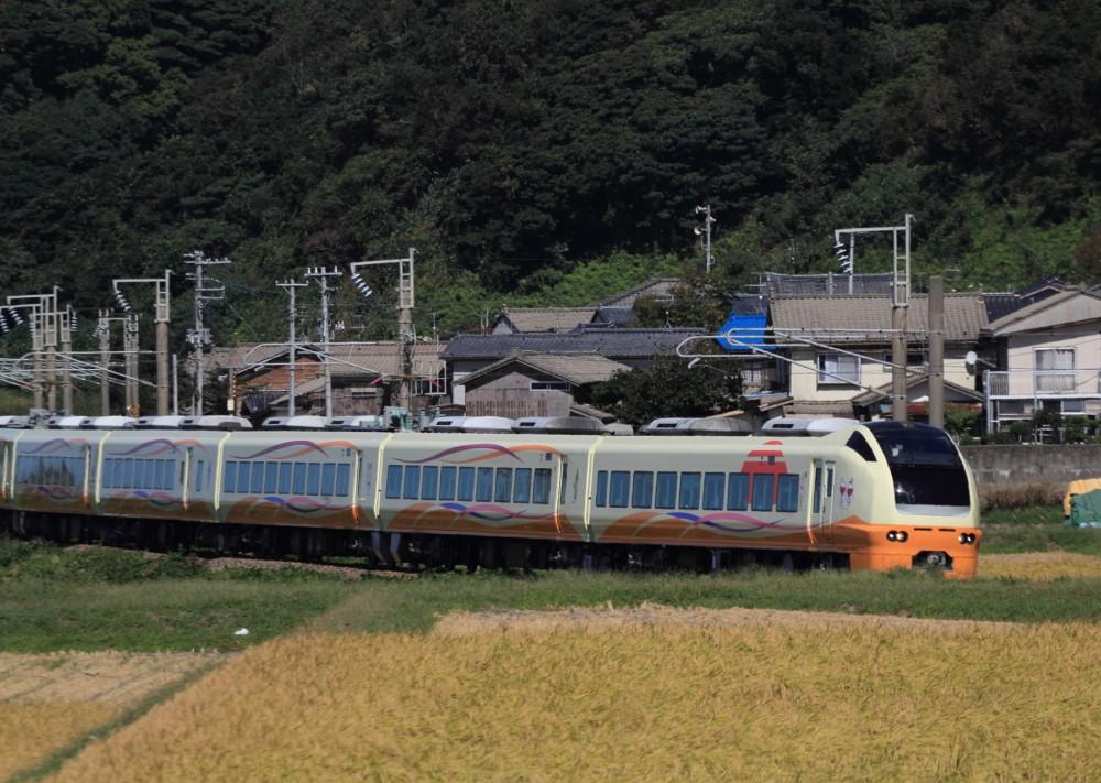 157-uetsu-main-line-Inaho